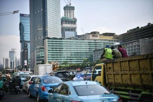 Asia-Pac economies should hit pre-Covid levels