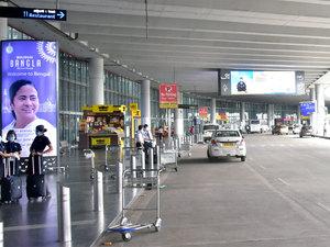 kolkata-airport-ani
