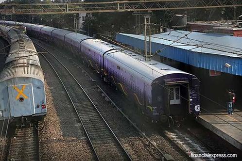 rail-1-1200